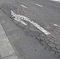 Deteriorated asphalt.jpg
