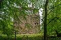 Detmold - 2021-05-13 - Wasserturm Papenberg (DSC 1791).jpg