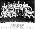 Detroit Tigers 1900.jpg