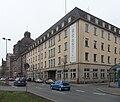 Deutscher Hof Frauentorgraben 29 bis 35 Nürnberg.jpg