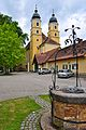 Deutschlandsberg Stainz Stiftskirche 02062011 978.jpg