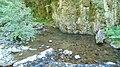 Devin River Valley Iz9.jpg