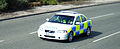 Devon and Cornwall Police WA56JYC.jpg