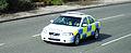 Devon and Cornwall Police WA56JYC.jpg
