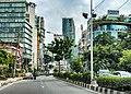 Dhaka August 2017 (36745121406).jpg
