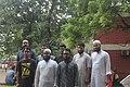 Dhaka Wikipedia Meetup, September 2018 (11).jpg