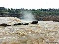 Dhuandhar Waterfall, Bhedaghat - panoramio - Kailash Mohankar (1).jpg