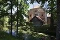 Dižstendes muiža - manor - panoramio.jpg