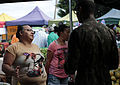 Dia de mobilização contra o Aedes (24368694874).jpg