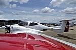 Diamond Aircraft DA-42VI Twin Star.jpg
