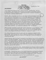 Diary of President Eisenhower - NARA - 186604.tif