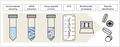 Diatom metabarcoding flowchart.png