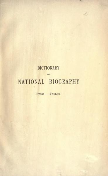 File:Dictionary of National Biography volume 55.djvu