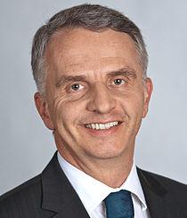 Didier Burkhalter 2011.jpg