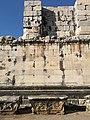 Didyma Antik Kenti 28.jpg