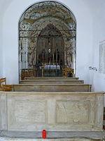 Dießen Am Kirchsteig Kapelle Hl Kreuz 003 201502 135.JPG