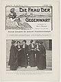 Die Frau der Gegenwart Nr. 5 1913.jpg
