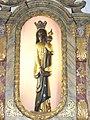 Die Schwarze Madonna von Beilstein - geo.hlipp.de - 5900.jpg