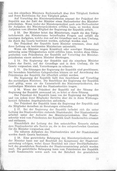 File:Die Verfassung der Republik Estland (1937) Seite 23.jpg