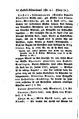 Die deutschen Schriftstellerinnen (Schindel) III 062.png