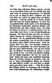 Die deutschen Schriftstellerinnen (Schindel) II 128.png
