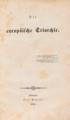 Die europäische Triarchie (1841).png