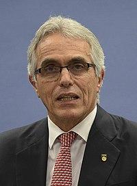 Diego García Sayán (cropped).jpg