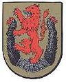 Diepholz district coa.jpg