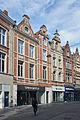 Diestsestraat 57-63 (Leuven).jpg