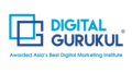 Digital Gurukul logo.png