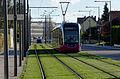 Dijon boulevard Louis Joseph Trimolet Tramway 10.jpg