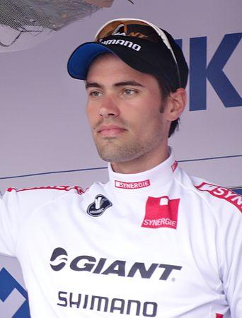 Diksmuide - Ronde van België, etappe 3, individuele tijdrit, 30 mei 2014 (C38).JPG