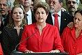 Dilma- alvorada-contra--impeachment-senado-Foto-Lula-Marques.-20.jpg