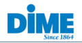 Dime bank logo.png