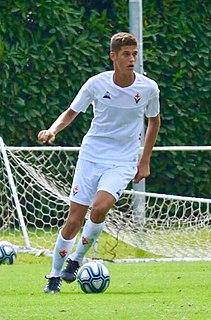 Dimo Krastev Bulgarian footballer