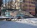 Dinosaur in Yaroslavl 001.jpg