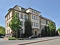 Dinslaken, Amtsgericht, 2011-05 CN-01.jpg