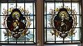 Dioramen im Haus der Seidenkultur. Reader-44.jpg