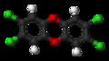 Dioxin-3D-balls.png
