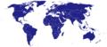 Diplomatic missions in Belgium.png