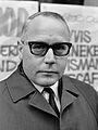 Dirk van den Broek (1967).jpg