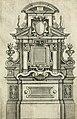 Disegni varii di depositi o' sepulcri (1619) (14595895198).jpg