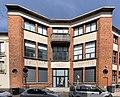 Dispensaire Municipal Louise Michel - Romainville (FR93) - 2021-04-24 - 2.jpg