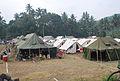 Displacement camp near Mount Merapi (10693070073).jpg