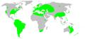Distribution.pholcus.phalangioides.1.png