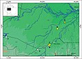 Distribution map of Scinax onca.jpg
