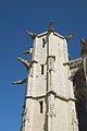 Dives-sur-Mer Notre-Dame 7540.JPG
