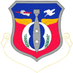 Division 802nd Air.png