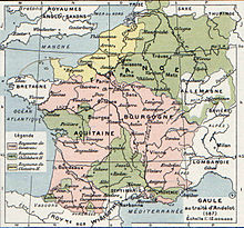 Francia - Wikipedia, the free encyclopedia