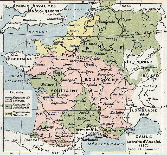 File:Division of Gaul - 587.jpg